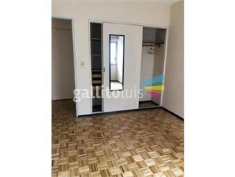 https://www.gallito.com.uy/alquiler-apto-1-dormitorio-frente-a-plaza-independencia-inmuebles-20232185