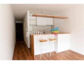 https://www.gallito.com.uy/alquiler-monoambiente-patio-garage-luminoso-inmuebles-20232238