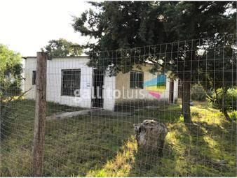 https://www.gallito.com.uy/casa-en-parque-del-plata-inmuebles-20232343