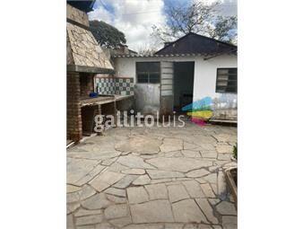 https://www.gallito.com.uy/casa-a-reciclar-patio-deposito-la-blanqueada-prox-a-inmuebles-20232580