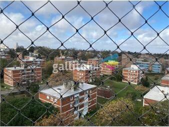 https://www.gallito.com.uy/apto-c-saldo-anv-terraza-lavadero-vista-despejada-buceo-inmuebles-20232714