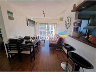 https://www.gallito.com.uy/imperdible-apto-en-malvin-1-dormitorio-con-balcon-y-garaje-inmuebles-20232731