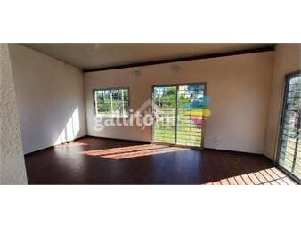 https://www.gallito.com.uy/hermosa-casa-2-dormitorios-a-estrenar-balneario-argentino-inmuebles-20235564