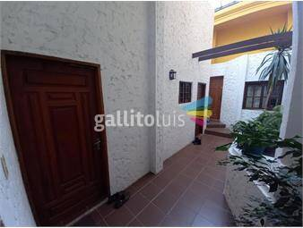 https://www.gallito.com.uy/apartamento-en-venta-excelente-ubicacion-en-parque-rodo-inmuebles-20235579