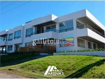 https://www.gallito.com.uy/apartamento-en-alquiler-completamente-amoblados-1189-inmuebles-20235602