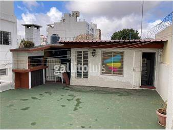 https://www.gallito.com.uy/casa-azotea-transitable-cparrillero-parque-batlle-proximo-a-inmuebles-20235840