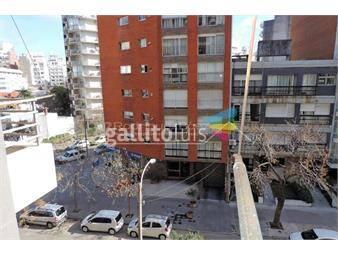 https://www.gallito.com.uy/venta-apartamento-pocitos-2-dormitorios-2-baños-balcon-inmuebles-20240289