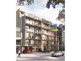 https://www.gallito.com.uy/venta-de-apartamento-de-1-dormitorio-en-buceo-urban-port-inmuebles-20240293