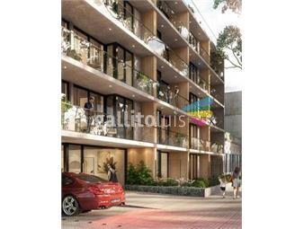 https://www.gallito.com.uy/venta-de-apartamento-de-2-dormitorios-en-buceo-urban-port-inmuebles-20240308