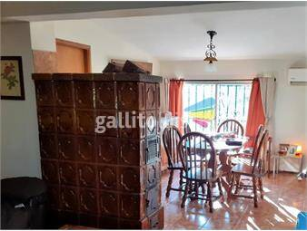 https://www.gallito.com.uy/venta-casa-3-dormitorios-1-baño-inmuebles-20240503