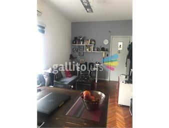 https://www.gallito.com.uy/al-frente-impecable-balcon-bajos-gastos-inmuebles-20240714