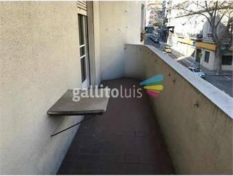 https://www.gallito.com.uy/apartamento-dos-dormitorios-alquiler-centro-inmuebles-20240881