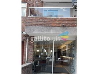 https://www.gallito.com.uy/monoambiente-con-balcon-proximo-a-shopping-punta-carretas-inmuebles-20244834