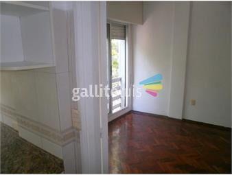 https://www.gallito.com.uy/alquiler-apto-2-dormitorios-frentecentro-inmuebles-20245640