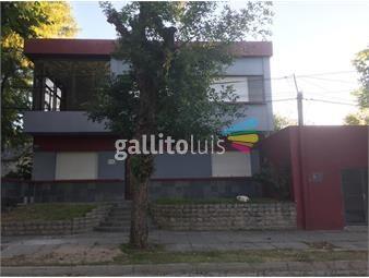 https://www.gallito.com.uy/se-vende-casa-en-durazno-inmuebles-20245644