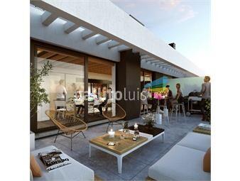 https://www.gallito.com.uy/1-dormitorio-entrega-032023-la-blanqueada-inmuebles-20245904