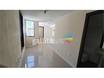 https://www.gallito.com.uy/apartamentos-1-dormitorio-a-estrenar-inmuebles-20163576