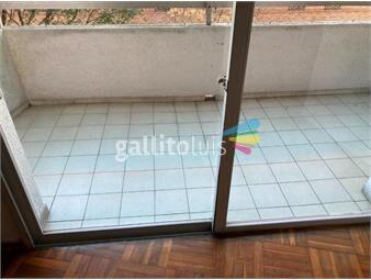 https://www.gallito.com.uy/g-r-g-p-ropiedades-inmuebles-20253105
