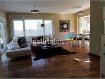 https://www.gallito.com.uy/venta-casa-5-dormitorios-barrio-privado-inmuebles-20253604