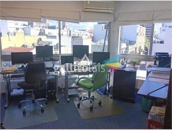 https://www.gallito.com.uy/alquiler-oficina-centro-equipada-amplia-sexto-piso-luminosa-inmuebles-20253613