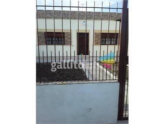 https://www.gallito.com.uy/alquiler-de-casa-a-estrenar-inmuebles-20260642