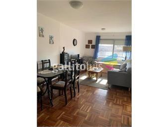 https://www.gallito.com.uy/hermoso-apartamento-muy-bien-ubicado-inmuebles-20260818