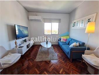 https://www.gallito.com.uy/casablanca-pasos-de-avenidas-totalmente-actualizado-inmuebles-20261439