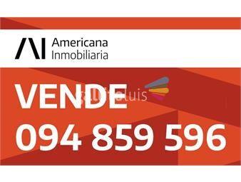https://www.gallito.com.uy/venta-de-terreno-a-metros-de-la-imm-inmuebles-20261587