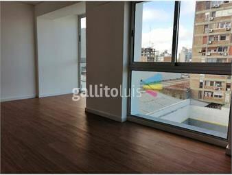 https://www.gallito.com.uy/1-dormitorio-cochera-crenta-inmuebles-20261671