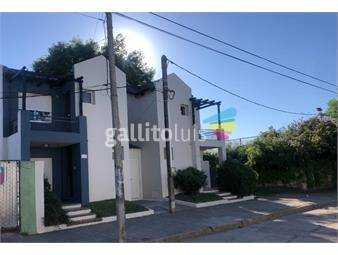 https://www.gallito.com.uy/casa-amueblada-de-4-dormitorios-inmuebles-20261731
