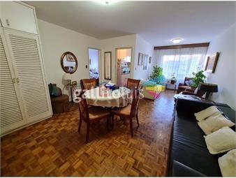 https://www.gallito.com.uy/vende-apartamento-1-dormitorio-y-garaje-acepta-banco-inmuebles-20261849