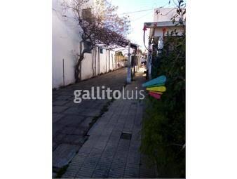 https://www.gallito.com.uy/2-casas-con-garaje-cochera-gran-fondo-patio-paso-molino-prox-inmuebles-20270487