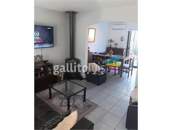 https://www.gallito.com.uy/865-casa-2-plantas-patio-cparrillero-solymar-norte-proximo-inmuebles-20270535