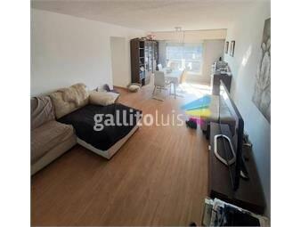 https://www.gallito.com.uy/866-apto-cgaraje-terraza-lavadero-centro-proximo-a-inmuebles-20270585