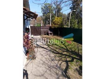 https://www.gallito.com.uy/864-casa-cgaraje-cochera-jardin-patio-lezica-proximo-a-inmuebles-20270618