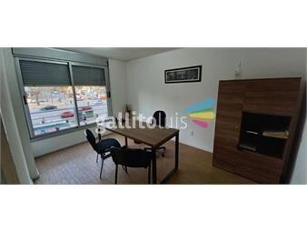 https://www.gallito.com.uy/m&p-negocios-inmobiliarios-alquila-en-la-blanqueada-inmuebles-20272947