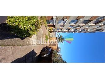 https://www.gallito.com.uy/m&p-negocios-inmobiliarios-alquila-hermoso-apartamento-inmuebles-20272989