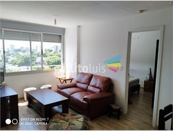 https://www.gallito.com.uy/precioso-apartamento-amueblado-muy-bien-ubicado-inmuebles-20273115