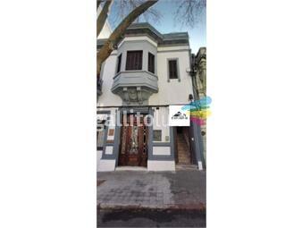 https://www.gallito.com.uy/oportunidad-venta-casa-de-altos-17-dormitorios-barrio-sur-inmuebles-20273332