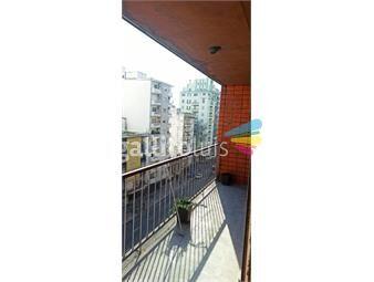 https://www.gallito.com.uy/amplio-apartamento-alquiler-3dormitorios-2baños-cordon-inmuebles-20273425