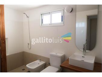 https://www.gallito.com.uy/dueño-vende-apto-reformado-a-nuevo-en-piso-7-buceo-inmuebles-20273880