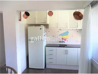 https://www.gallito.com.uy/lu869-vendo-apto-3-dor-con-cochera-y-terraza-en-buceo-inmuebles-20277900
