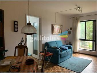 https://www.gallito.com.uy/lu-868-vendo-apto-2-dormitorios-con-cochera-en-vicman-inmuebles-20277926