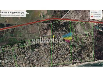 https://www.gallito.com.uy/dueño-vende-terreno-arbolado-en-balneario-argentino-inmuebles-20277977