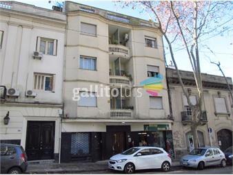 https://www.gallito.com.uy/apartamento-centro-2-dormitorios-en-venta-g-ruiz-proximo-18-inmuebles-20278318
