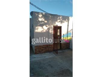 https://www.gallito.com.uy/apartamento-al-frente-con-patio-independiente-inmuebles-20278500