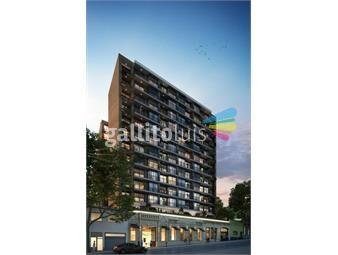 https://www.gallito.com.uy/venta-apartamento-monoambiente-cordon-ventura-so-inmuebles-20285407