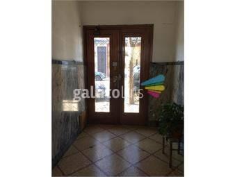 https://www.gallito.com.uy/venta-2-dormitorios-garaje-fijo-parrillero-soleado-interior-inmuebles-20286027