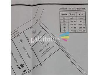 https://www.gallito.com.uy/terrenos-en-venta-durazno-inmuebles-20291431