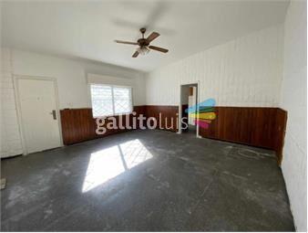 https://www.gallito.com.uy/apartamento-en-alquiler-2-dormitorios-maroñas-inmuebles-20291540